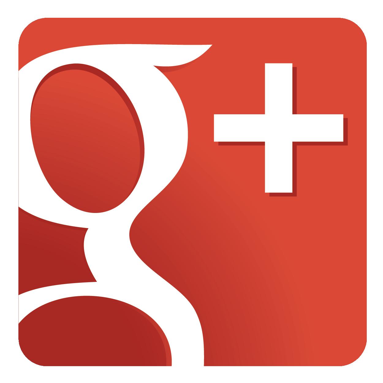 Google+ Woondepot