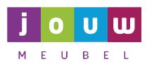 Jouw Meubel logo